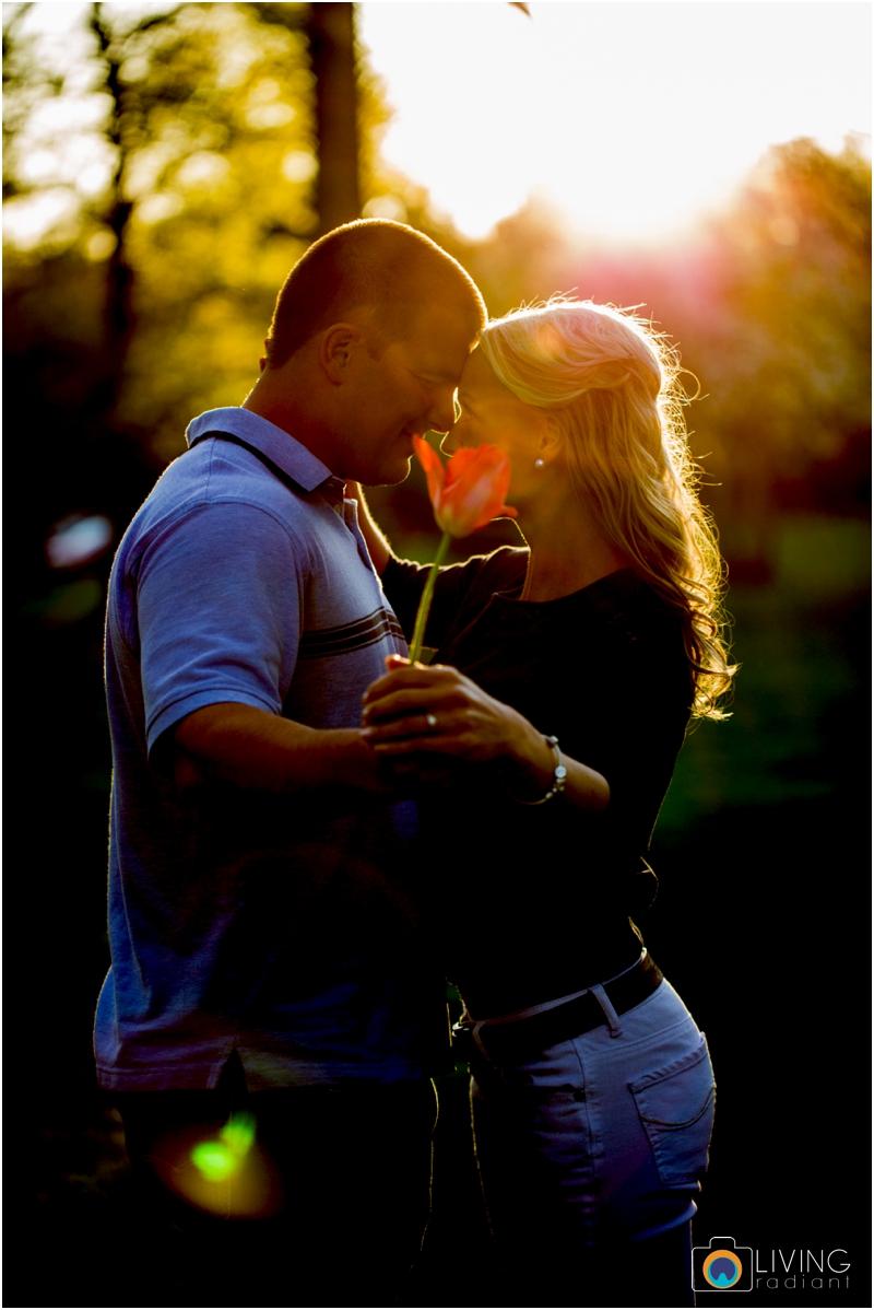 travis-ashley-engagement-session-mcdonogh-school-outdoor-wedding-living-radiant-photography-sherwood-gardens-engagement-session-photography_0027.jpg