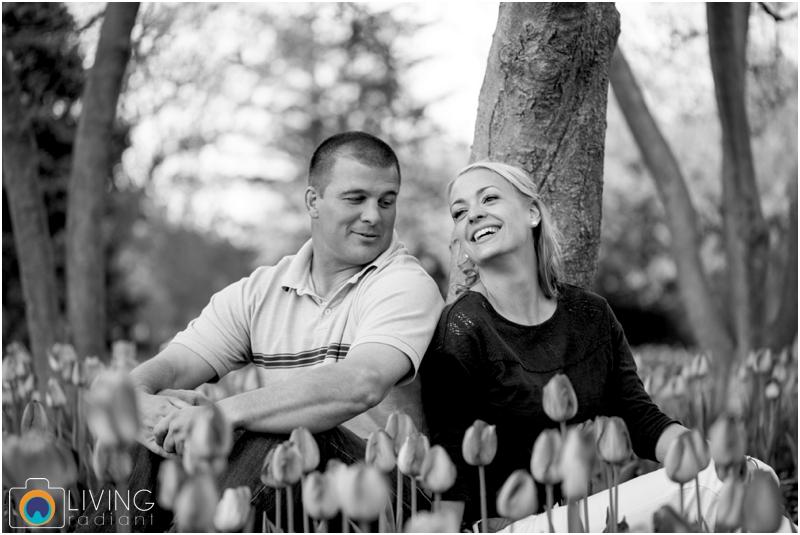 travis-ashley-engagement-session-mcdonogh-school-outdoor-wedding-living-radiant-photography-sherwood-gardens-engagement-session-photography_0032.jpg