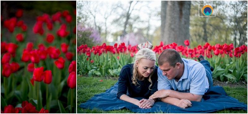 travis-ashley-engagement-session-mcdonogh-school-outdoor-wedding-living-radiant-photography-sherwood-gardens-engagement-session-photography_0038.jpg