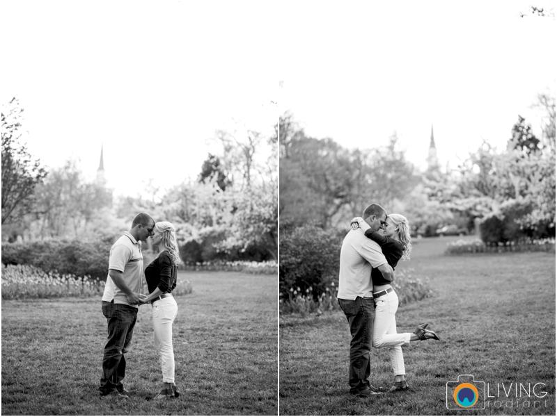 travis-ashley-engagement-session-mcdonogh-school-outdoor-wedding-living-radiant-photography-sherwood-gardens-engagement-session-photography_0042.jpg