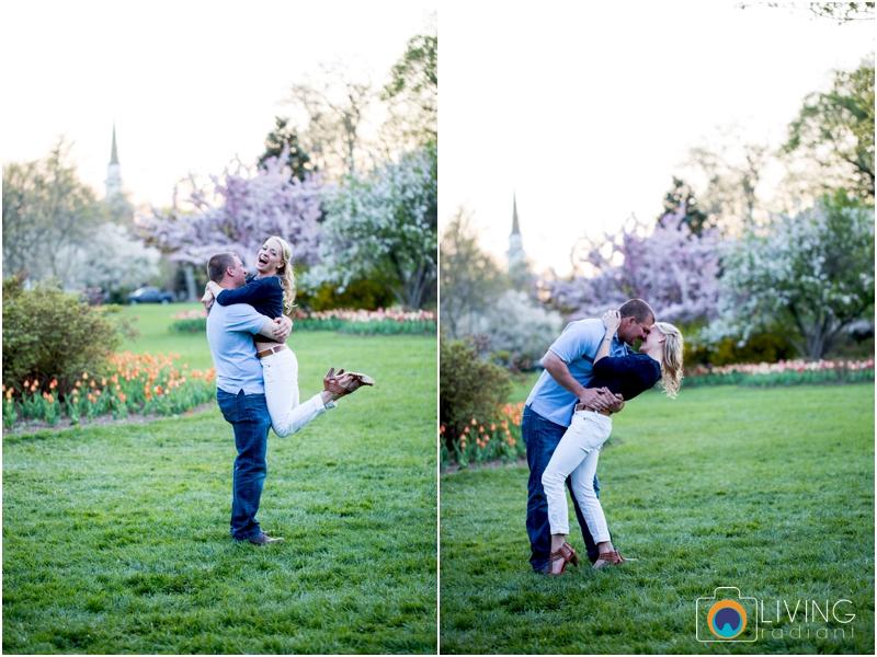 travis-ashley-engagement-session-mcdonogh-school-outdoor-wedding-living-radiant-photography-sherwood-gardens-engagement-session-photography_0043.jpg