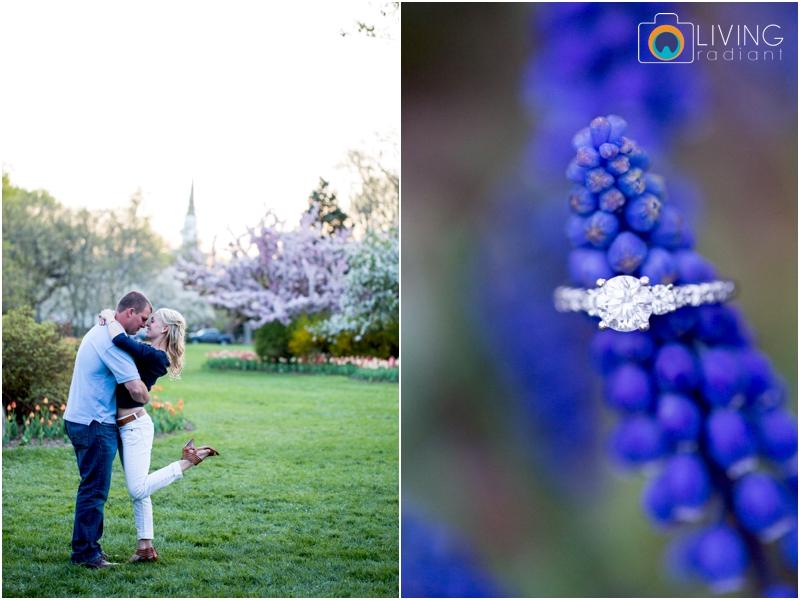 travis-ashley-engagement-session-mcdonogh-school-outdoor-wedding-living-radiant-photography-sherwood-gardens-engagement-session-photography_0046.jpg