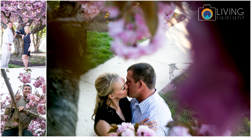 travis-ashley-engagement-session-mcdonogh-school-outdoor-wedding-living-radiant-photography-sherwood-gardens-engagement-session-photography_0020.jpg