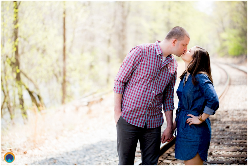 laurie-kevin-engagement-session-patapsco-state-park-ellicott-city-maryland-baltimore-outdoor-living-radiant-photography-maggie-nolan-patrick-nolan_0009.jpg