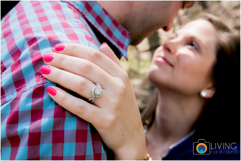 laurie-kevin-engagement-session-patapsco-state-park-ellicott-city-maryland-baltimore-outdoor-living-radiant-photography-maggie-nolan-patrick-nolan_0011.jpg