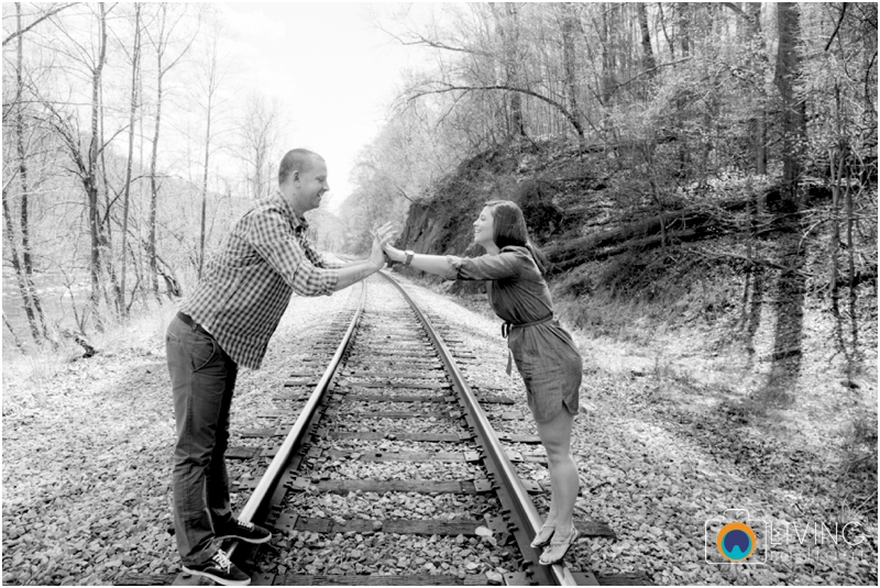 laurie-kevin-engagement-session-patapsco-state-park-ellicott-city-maryland-baltimore-outdoor-living-radiant-photography-maggie-nolan-patrick-nolan_0012.jpg