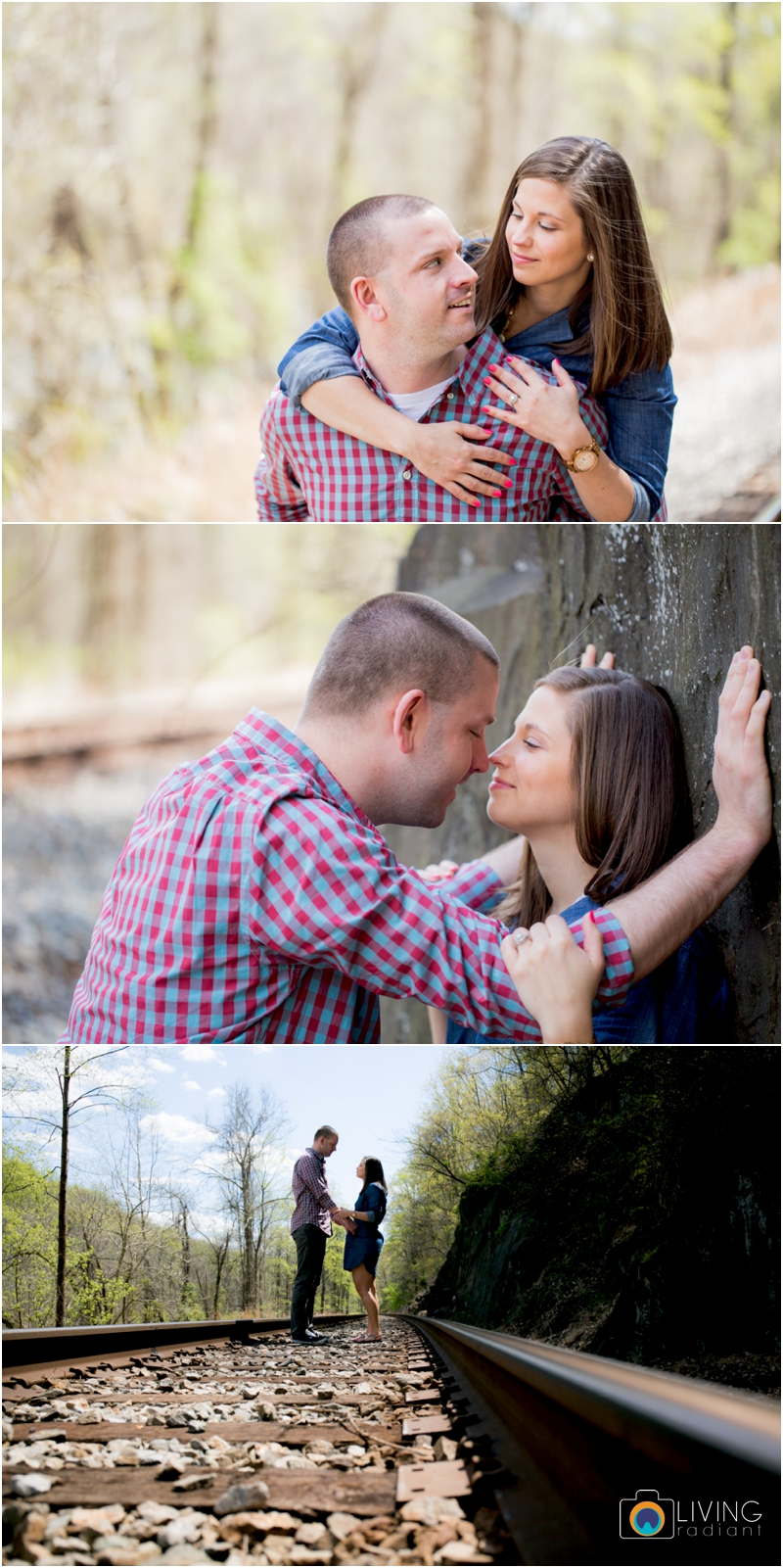 laurie-kevin-engagement-session-patapsco-state-park-ellicott-city-maryland-baltimore-outdoor-living-radiant-photography-maggie-nolan-patrick-nolan_0013.jpg