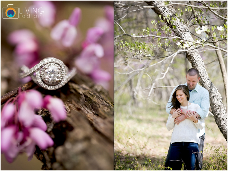 laurie-kevin-engagement-session-patapsco-state-park-ellicott-city-maryland-baltimore-outdoor-living-radiant-photography-maggie-nolan-patrick-nolan_0016.jpg