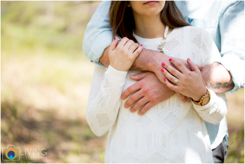 laurie-kevin-engagement-session-patapsco-state-park-ellicott-city-maryland-baltimore-outdoor-living-radiant-photography-maggie-nolan-patrick-nolan_0017.jpg