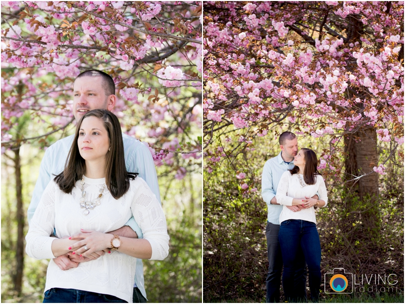 laurie-kevin-engagement-session-patapsco-state-park-ellicott-city-maryland-baltimore-outdoor-living-radiant-photography-maggie-nolan-patrick-nolan_0019.jpg