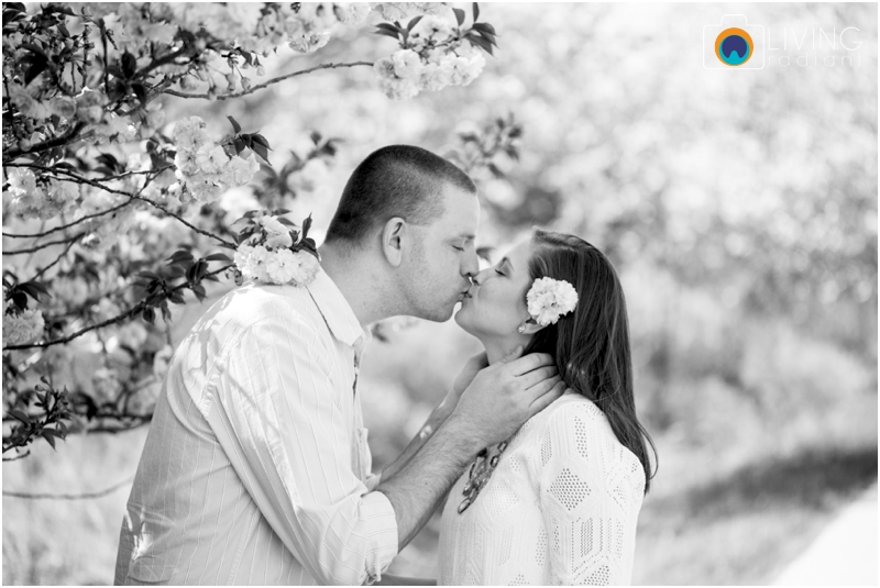 laurie-kevin-engagement-session-patapsco-state-park-ellicott-city-maryland-baltimore-outdoor-living-radiant-photography-maggie-nolan-patrick-nolan_0023.jpg