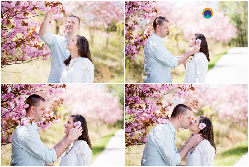 laurie-kevin-engagement-session-patapsco-state-park-ellicott-city-maryland-baltimore-outdoor-living-radiant-photography-maggie-nolan-patrick-nolan_0022.jpg