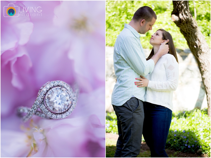 laurie-kevin-engagement-session-patapsco-state-park-ellicott-city-maryland-baltimore-outdoor-living-radiant-photography-maggie-nolan-patrick-nolan_0024.jpg