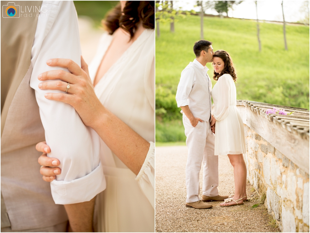 heather-carlos-outdoor-Antietam-National-Battlefield-engagement-session-living-radiant-phootgraphy-best-maryland-wedding-photographer_0004.jpg