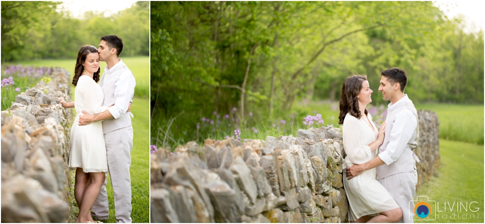 heather-carlos-outdoor-Antietam-National-Battlefield-engagement-session-living-radiant-phootgraphy-best-maryland-wedding-photographer_0008.jpg