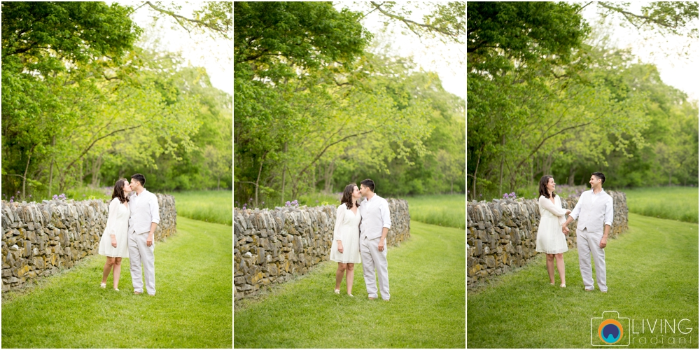 heather-carlos-outdoor-Antietam-National-Battlefield-engagement-session-living-radiant-phootgraphy-best-maryland-wedding-photographer_0011.jpg