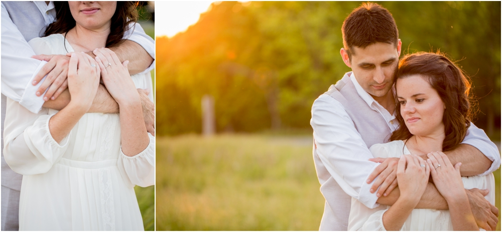 heather-carlos-outdoor-Antietam-National-Battlefield-engagement-session-living-radiant-phootgraphy-best-maryland-wedding-photographer_0027.jpg
