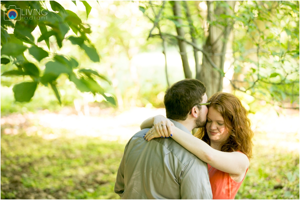 miriam-michael-engaged-clyburn-arboretum-engagement-session-baltimore-outdoor-flowers-living-radiant-photography-maggie-patrick-nolan_0001.jpg