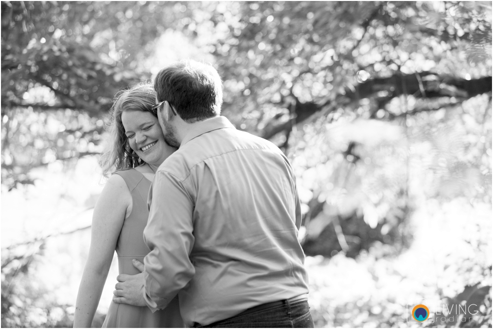 miriam-michael-engaged-clyburn-arboretum-engagement-session-baltimore-outdoor-flowers-living-radiant-photography-maggie-patrick-nolan_0004.jpg