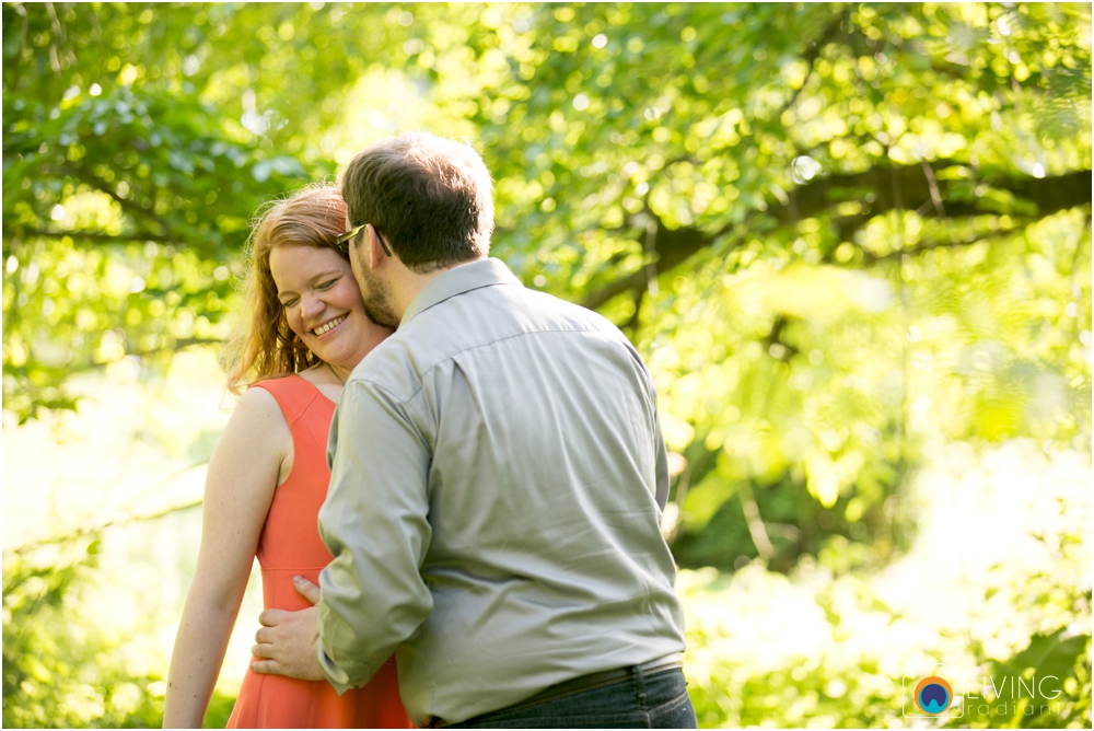 miriam-michael-engaged-clyburn-arboretum-engagement-session-baltimore-outdoor-flowers-living-radiant-photography-maggie-patrick-nolan_0003.jpg