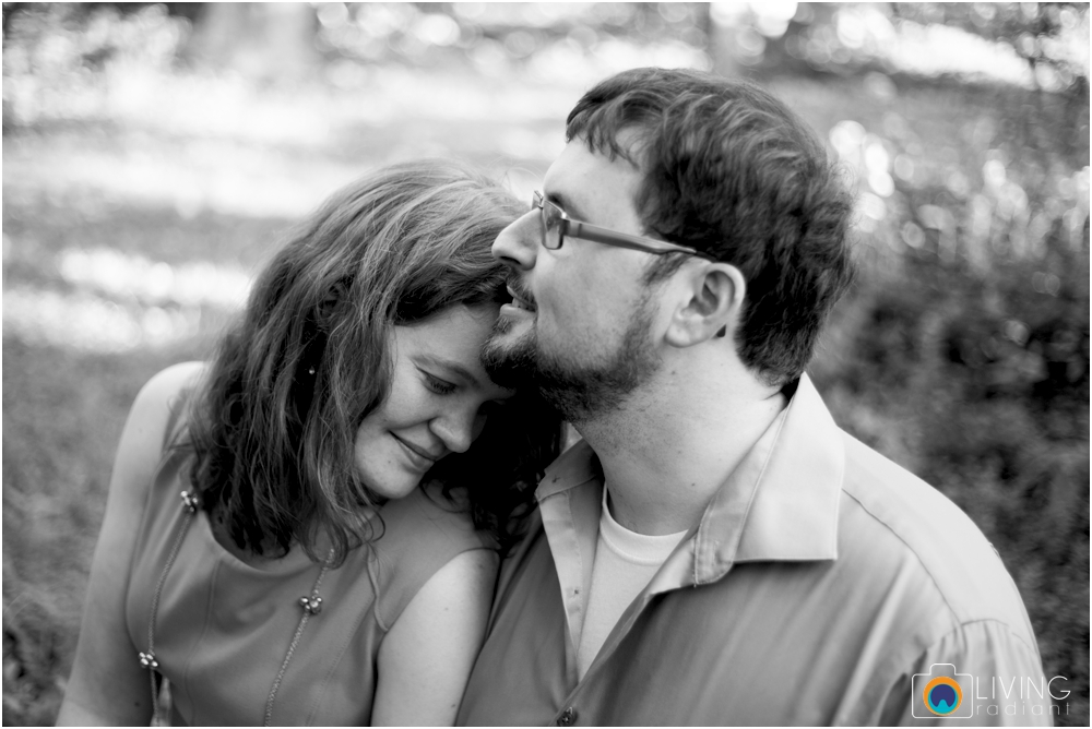 miriam-michael-engaged-clyburn-arboretum-engagement-session-baltimore-outdoor-flowers-living-radiant-photography-maggie-patrick-nolan_0009.jpg