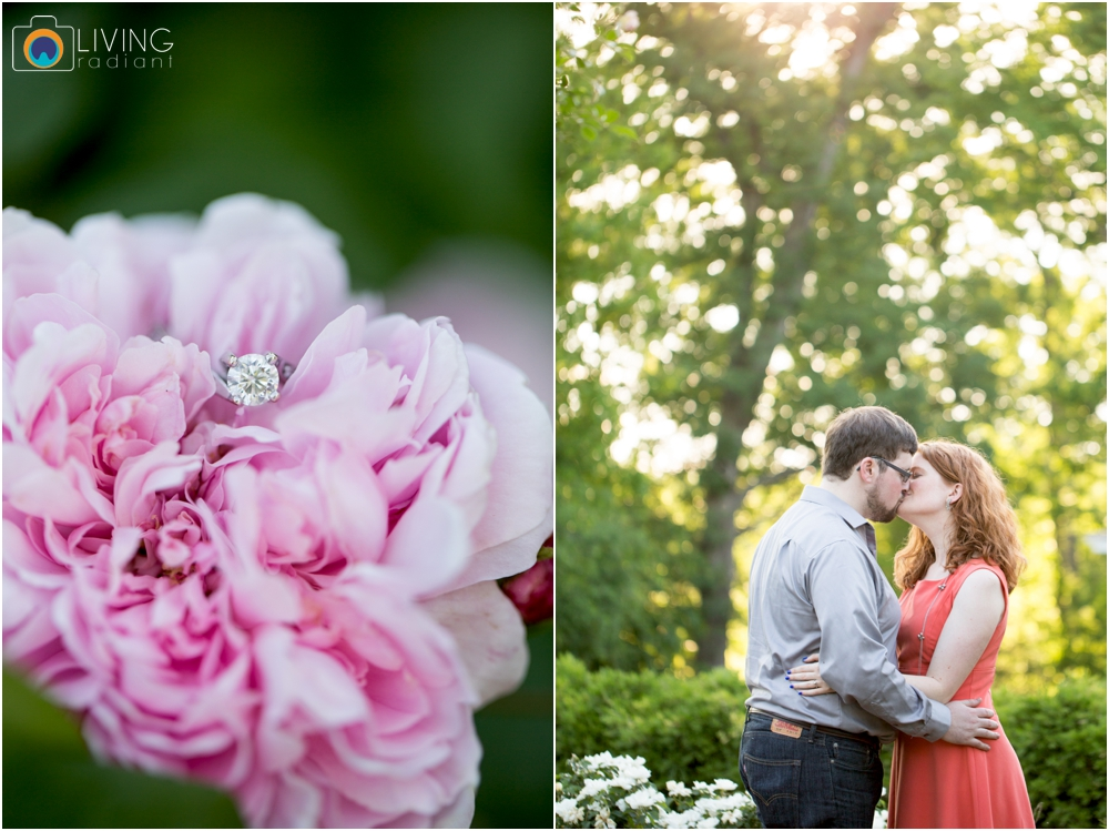 miriam-michael-engaged-clyburn-arboretum-engagement-session-baltimore-outdoor-flowers-living-radiant-photography-maggie-patrick-nolan_0010.jpg