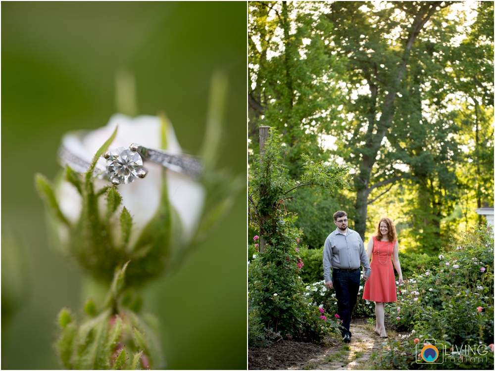miriam-michael-engaged-clyburn-arboretum-engagement-session-baltimore-outdoor-flowers-living-radiant-photography-maggie-patrick-nolan_0011.jpg