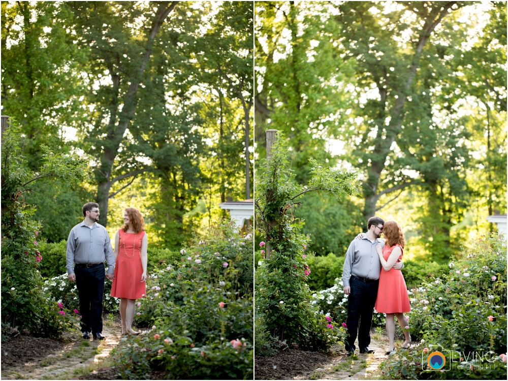 miriam-michael-engaged-clyburn-arboretum-engagement-session-baltimore-outdoor-flowers-living-radiant-photography-maggie-patrick-nolan_0013.jpg