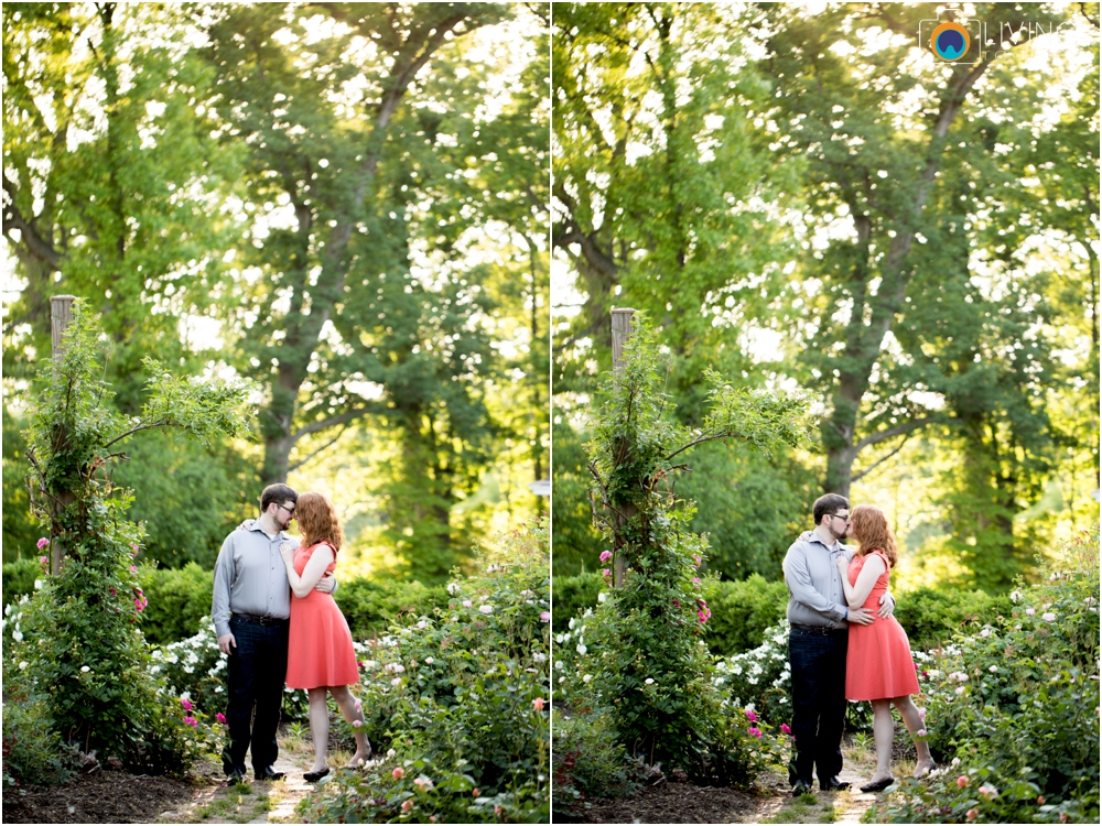 miriam-michael-engaged-clyburn-arboretum-engagement-session-baltimore-outdoor-flowers-living-radiant-photography-maggie-patrick-nolan_0016.jpg