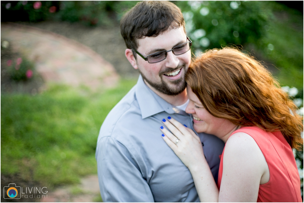 miriam-michael-engaged-clyburn-arboretum-engagement-session-baltimore-outdoor-flowers-living-radiant-photography-maggie-patrick-nolan_0021.jpg