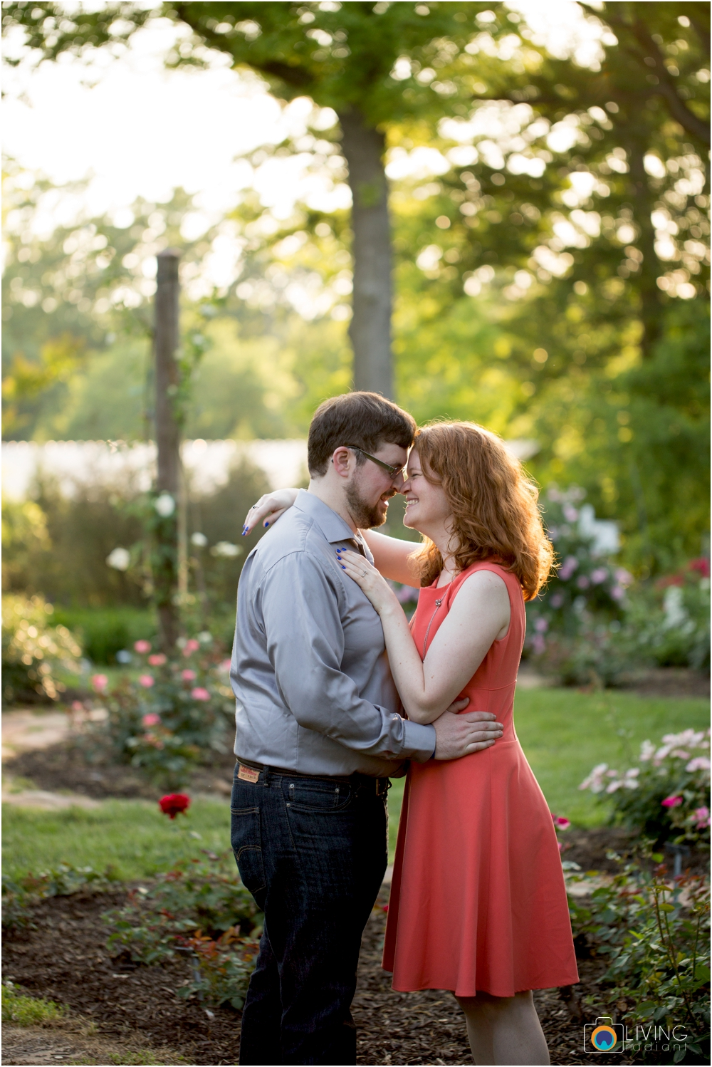 miriam-michael-engaged-clyburn-arboretum-engagement-session-baltimore-outdoor-flowers-living-radiant-photography-maggie-patrick-nolan_0022.jpg