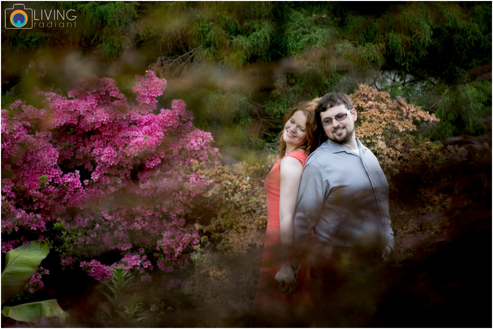 miriam-michael-engaged-clyburn-arboretum-engagement-session-baltimore-outdoor-flowers-living-radiant-photography-maggie-patrick-nolan_0025.jpg
