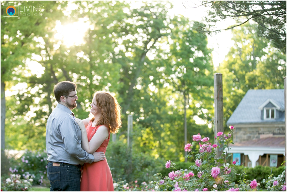 miriam-michael-engaged-clyburn-arboretum-engagement-session-baltimore-outdoor-flowers-living-radiant-photography-maggie-patrick-nolan_0024.jpg
