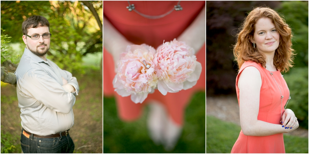 miriam-michael-engaged-clyburn-arboretum-engagement-session-baltimore-outdoor-flowers-living-radiant-photography-maggie-patrick-nolan_0026.jpg