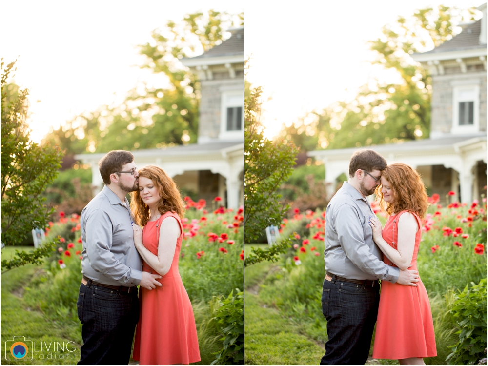 miriam-michael-engaged-clyburn-arboretum-engagement-session-baltimore-outdoor-flowers-living-radiant-photography-maggie-patrick-nolan_0037.jpg