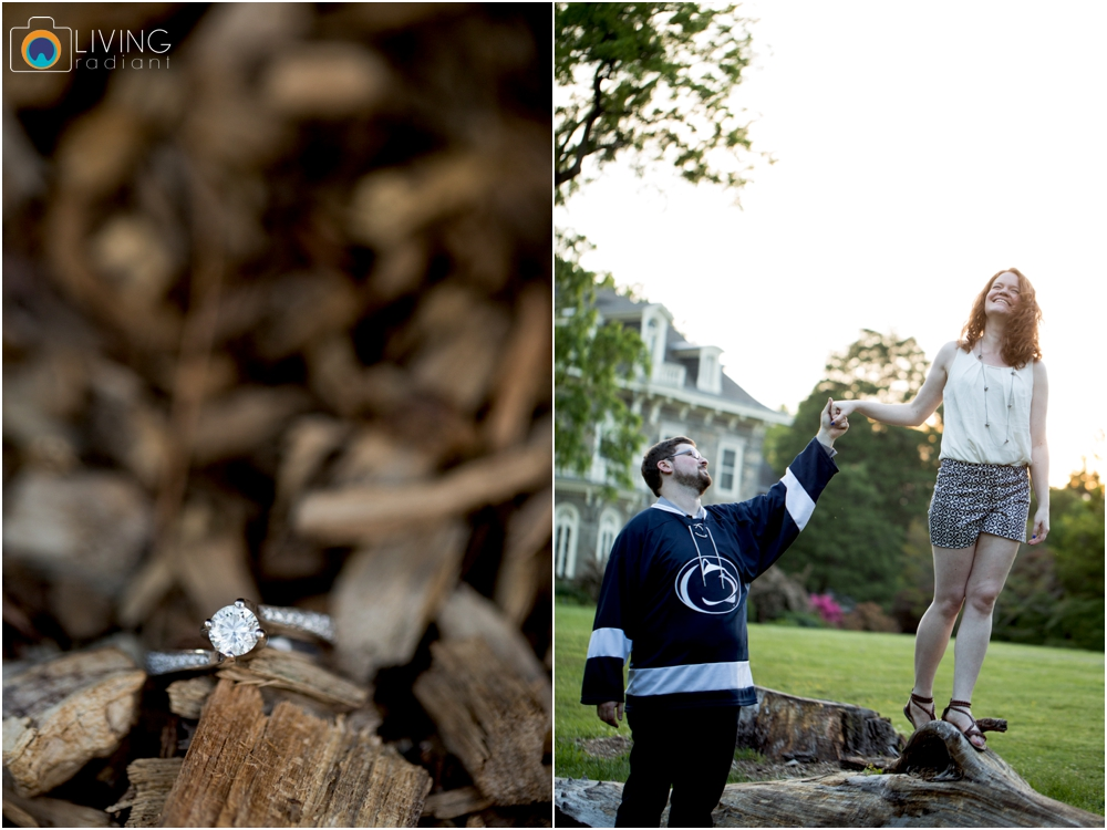 miriam-michael-engaged-clyburn-arboretum-engagement-session-baltimore-outdoor-flowers-living-radiant-photography-maggie-patrick-nolan_0041.jpg