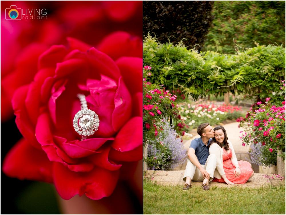 melissa-chris-brookside-gardens-engagement-session-outdoor-gardens-living-radiant-photography-maggie-patrick-nolan_0003.jpg