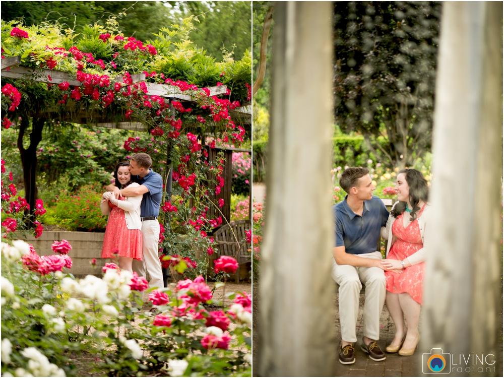 melissa-chris-brookside-gardens-engagement-session-outdoor-gardens-living-radiant-photography-maggie-patrick-nolan_0007.jpg