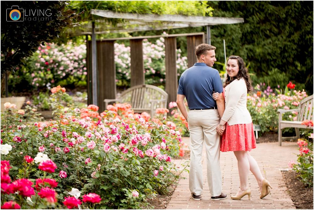 melissa-chris-brookside-gardens-engagement-session-outdoor-gardens-living-radiant-photography-maggie-patrick-nolan_0009.jpg