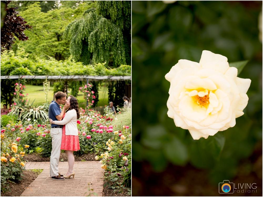 melissa-chris-brookside-gardens-engagement-session-outdoor-gardens-living-radiant-photography-maggie-patrick-nolan_0011.jpg