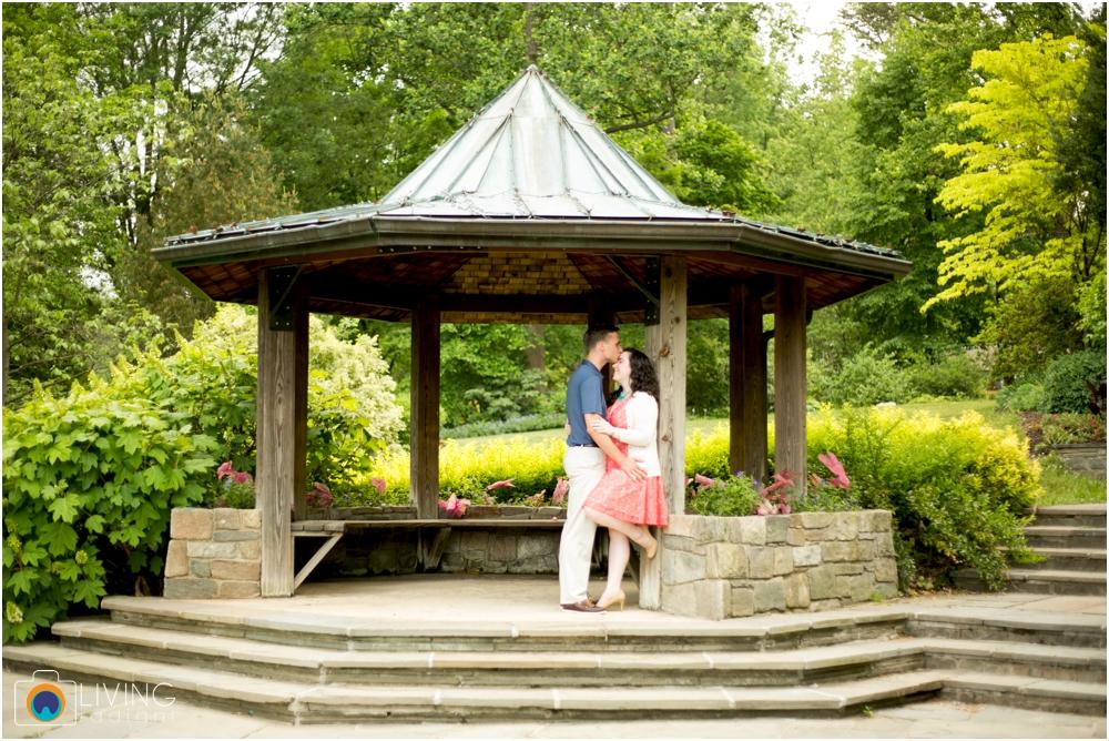 melissa-chris-brookside-gardens-engagement-session-outdoor-gardens-living-radiant-photography-maggie-patrick-nolan_0014.jpg