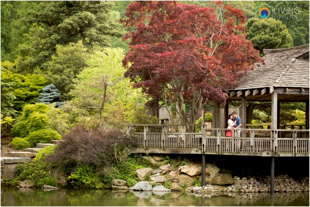 melissa-chris-brookside-gardens-engagement-session-outdoor-gardens-living-radiant-photography-maggie-patrick-nolan_0017.jpg