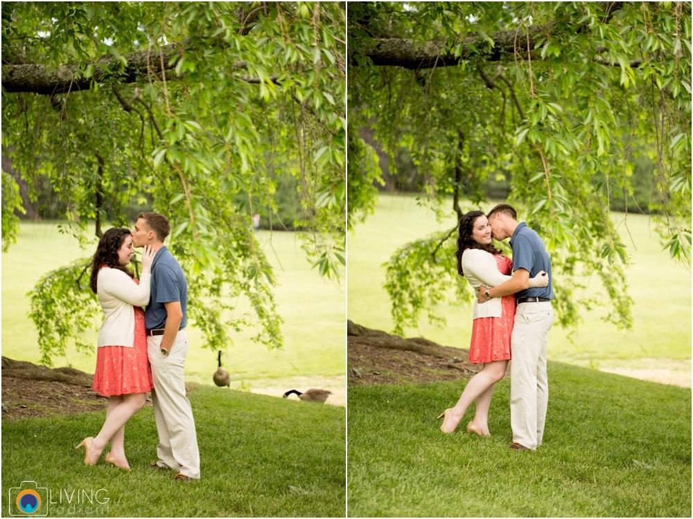 melissa-chris-brookside-gardens-engagement-session-outdoor-gardens-living-radiant-photography-maggie-patrick-nolan_0019.jpg