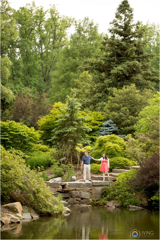 melissa-chris-brookside-gardens-engagement-session-outdoor-gardens-living-radiant-photography-maggie-patrick-nolan_0018.jpg