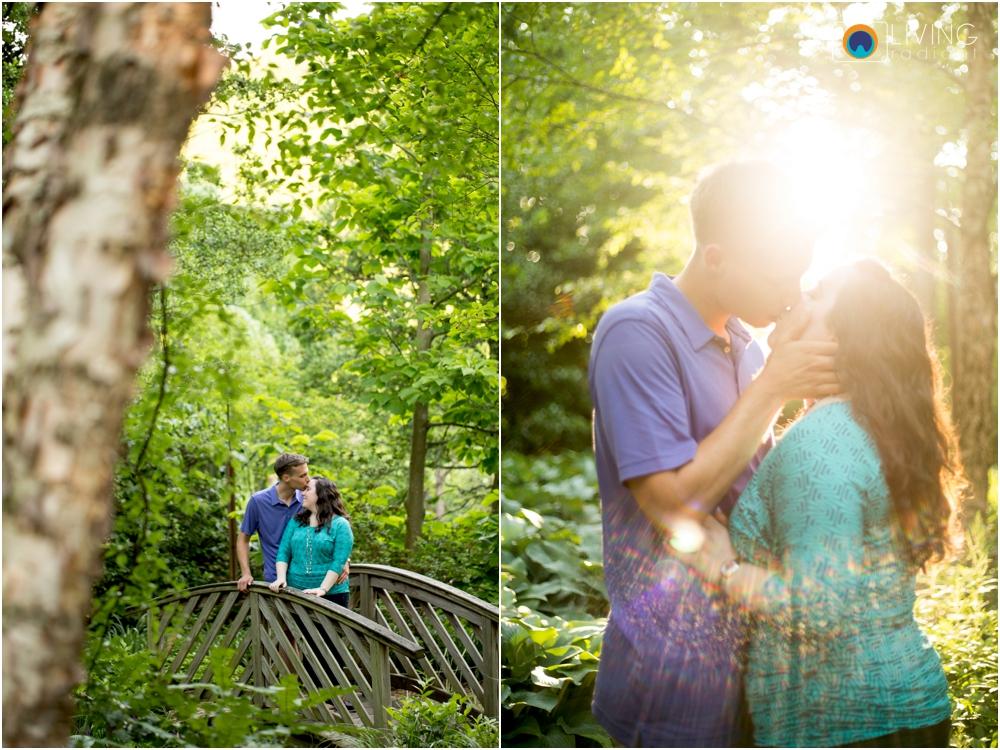 melissa-chris-brookside-gardens-engagement-session-outdoor-gardens-living-radiant-photography-maggie-patrick-nolan_0029.jpg