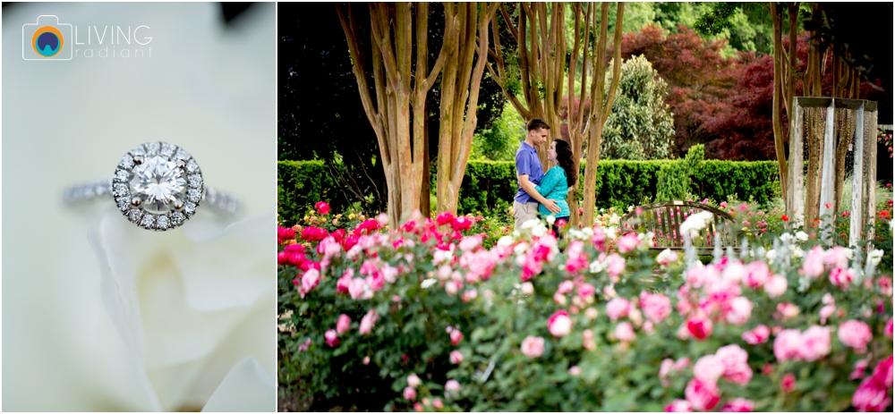 melissa-chris-brookside-gardens-engagement-session-outdoor-gardens-living-radiant-photography-maggie-patrick-nolan_0031.jpg