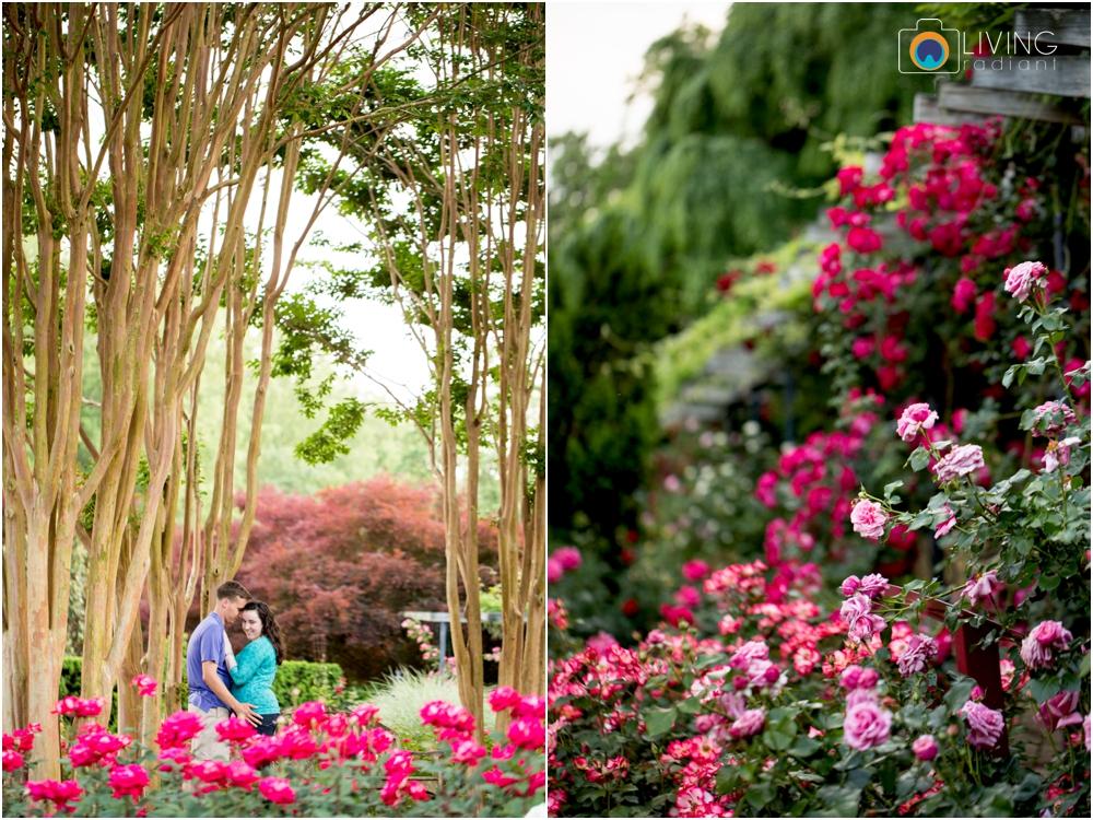 melissa-chris-brookside-gardens-engagement-session-outdoor-gardens-living-radiant-photography-maggie-patrick-nolan_0034.jpg