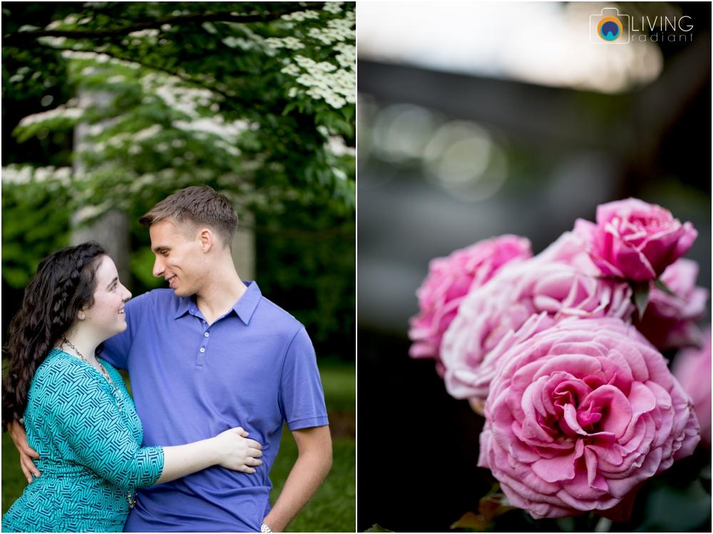 melissa-chris-brookside-gardens-engagement-session-outdoor-gardens-living-radiant-photography-maggie-patrick-nolan_0035.jpg