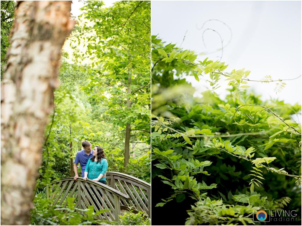 melissa-chris-brookside-gardens-engagement-session-outdoor-gardens-living-radiant-photography-maggie-patrick-nolan_0036.jpg