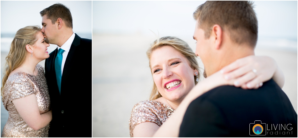brigintine-atlantic-city-engagement-session-beach-outdoor-nautical-engagement-ocean-water-photos-living-radiant-photography_0014.jpg